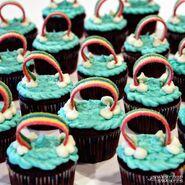 Cupcake7