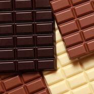 ChocolateYay