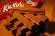 KitKatTower