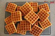 Belgian Waffles5