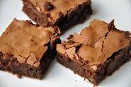 Brownie19