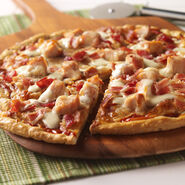 Chicken-bacon-ranch-pizza