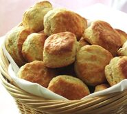 Fresh-Homemade-Biscuits