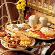Breakfast-foods-x