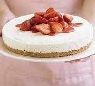 CAKEY