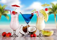 Tropical-cocktails-217262