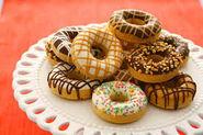 Donutsss