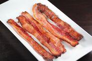 Bacon (3)