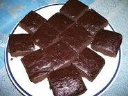 Brownie28
