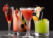 Cocktails-01-8889