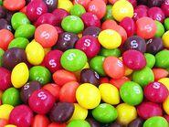 Pretty Skittles