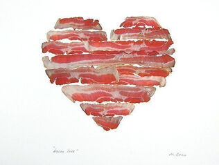 Bacon-love-mike-geno1