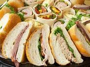 Sandwichhh