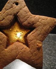 Stained-glass-biscuits