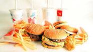 Mcdonalds5