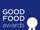 Food Awards! :D