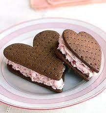 File:Icecream cake.jpg