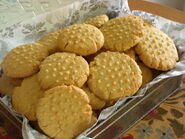 Peanut-butter-biscuits