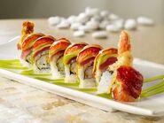SushiO.O