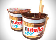 Nutella-and-Go-Snack-Pack-0