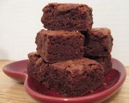 Brownie34