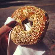 Montreal-bagel-fairmount