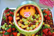 Fruit15