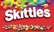 SkittleLogo