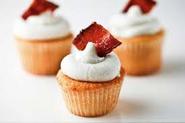 Baconcupcake1