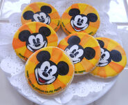 Themed-Biscuits-4