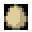 File:Grid Egg.png