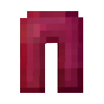File:Infobox Candy Leggings.png