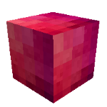 File:Infobox Candy Block.png
