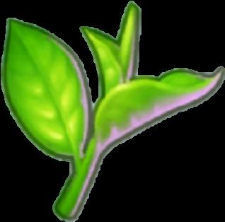 Tea Leaf Food Street Wiki Fandom