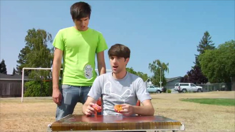 File:Food Battle 2010 0004.png