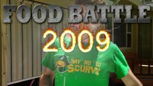 File:Food Battle 2009.jpg