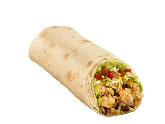 File:Chicken burrito.jpg