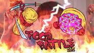 FoodBattle2012Title
