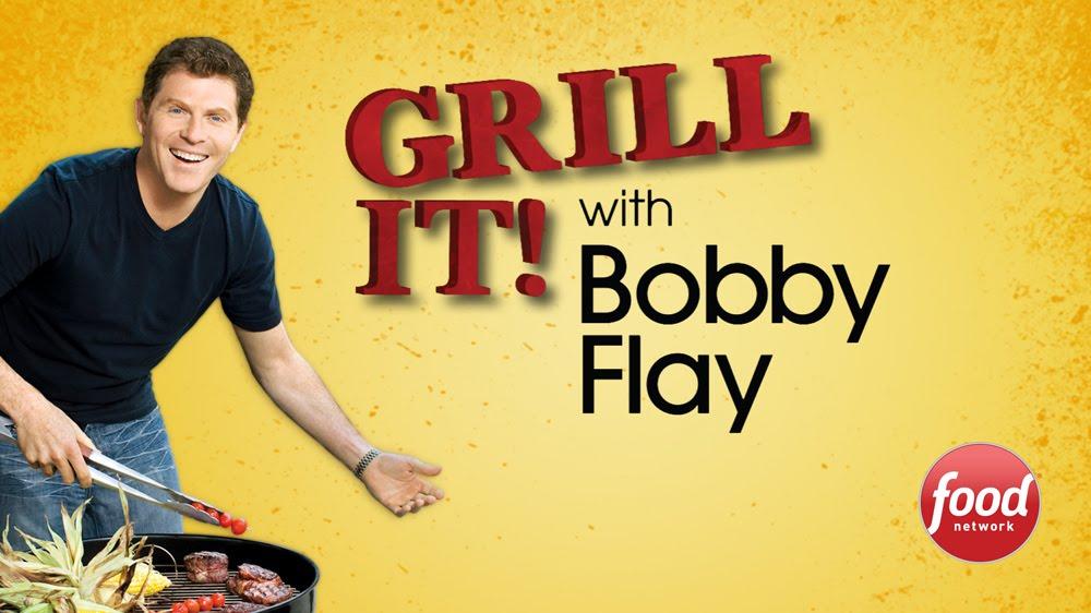 beat bobby flay episodes wikipedia