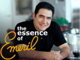 The Essence of Emeril