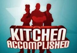 Kitchenaccomplishedlogo