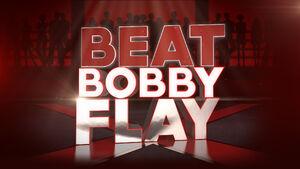 Beat Bobby Flay Logo