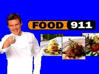 Http Www Foodnetwork Com Recipes Food Network Kitchen Crab Salad Recipe