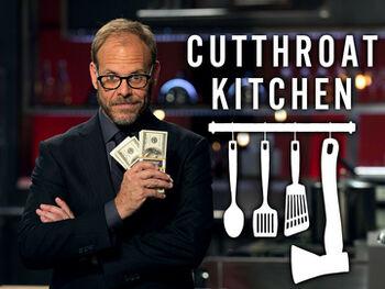 Cutthroat Kitchen AB 01