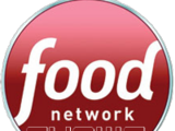 List of Food Network Shows