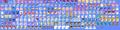 Thumbnail for version as of 20:07, May 1, 2012