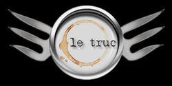 Le Truc