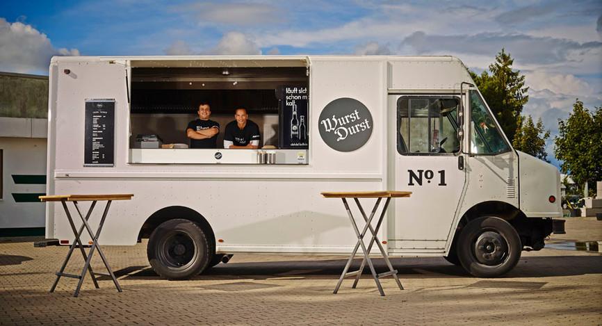 kategorie n rnberg food truck wikia fandom powered by wikia. Black Bedroom Furniture Sets. Home Design Ideas
