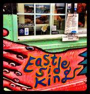 EastSideKing3