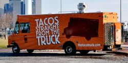 The-Taco-Truck-1